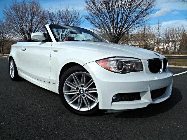 2013 BMW 128i SPORT/PREMIUM Leesburg, Virginia 2