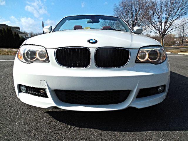 2013 BMW 128i SPORT/PREMIUM Leesburg, Virginia 12