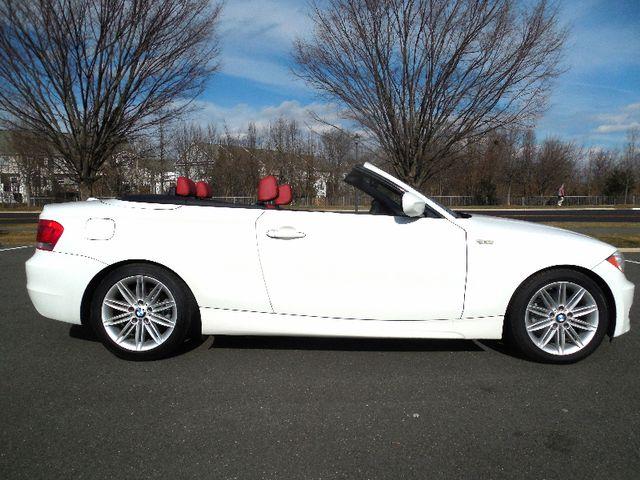 2013 BMW 128i SPORT/PREMIUM Leesburg, Virginia 10