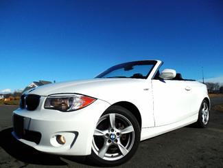 2013 BMW 128i Sport/Convertible Leesburg, Virginia