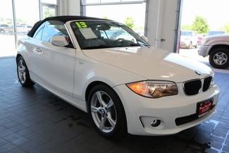 2013 BMW 128i 128i in Mesquite TX