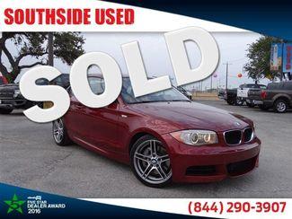 2013 BMW 135i 135i | San Antonio, TX | Southside Used in San Antonio TX