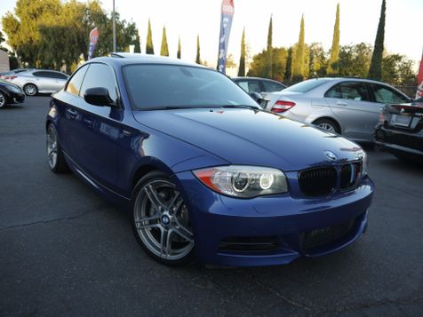 2013 BMW 135is   in Campbell, CA