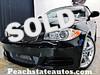 2013 BMW 135is M Sport Marietta, GA