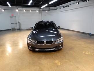 2013 BMW 3 Series 335i Little Rock, Arkansas 1