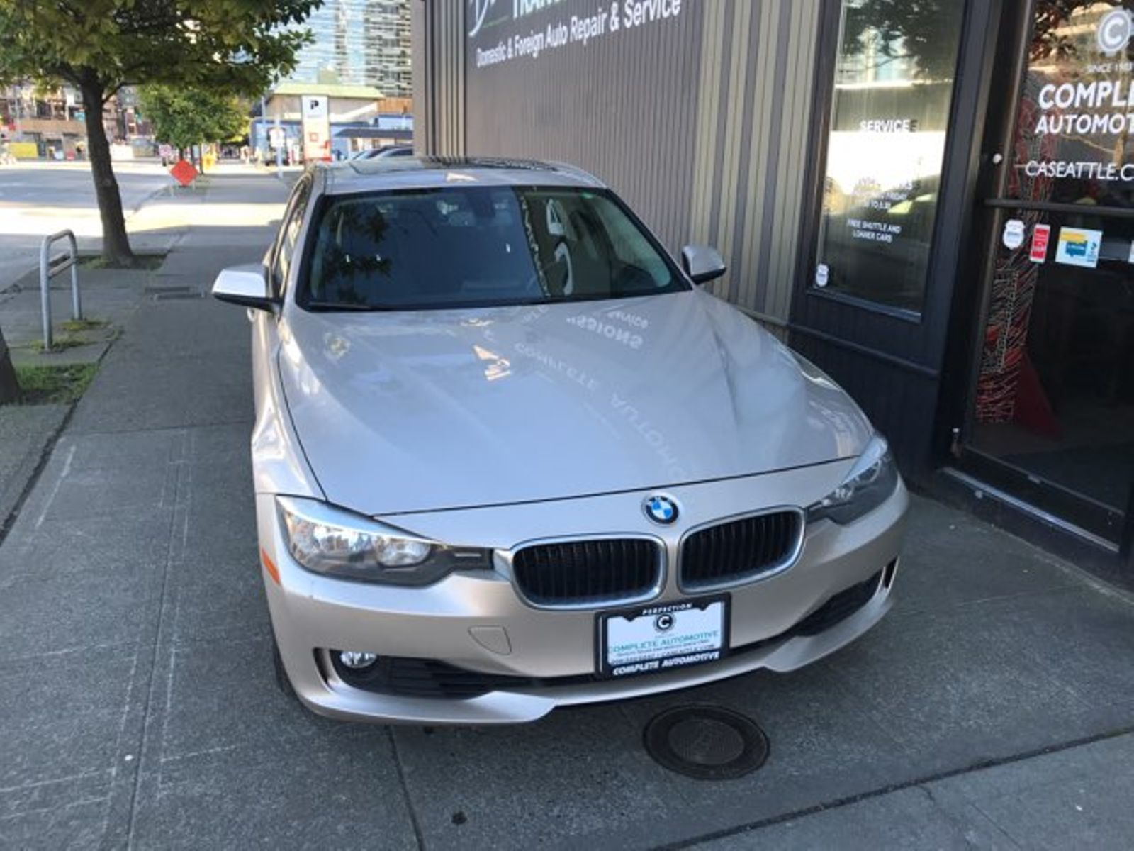 near c bmw nc sale for i l used stock main htm charlotte