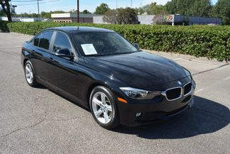 2013 BMW 320i Memphis, Tennessee 2