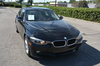 2013 BMW 320i Memphis, Tennessee 3