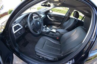 2013 BMW 320i Memphis, Tennessee 11