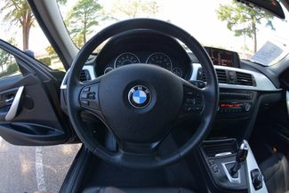 2013 BMW 320i Memphis, Tennessee 13