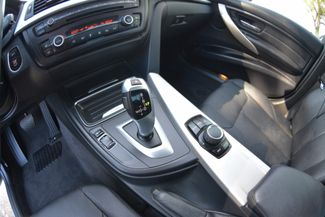 2013 BMW 320i Memphis, Tennessee 14