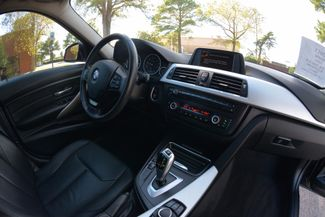 2013 BMW 320i Memphis, Tennessee 16