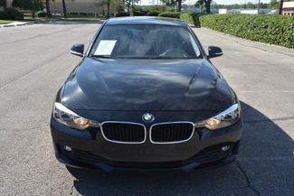 2013 BMW 320i Memphis, Tennessee 4