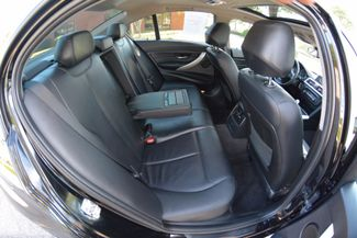 2013 BMW 320i Memphis, Tennessee 21
