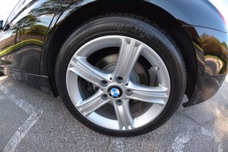 2013 BMW 320i Memphis, Tennessee 28
