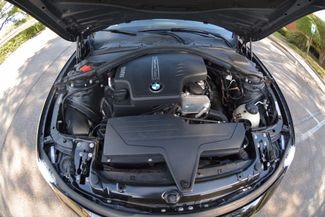 2013 BMW 320i Memphis, Tennessee 27