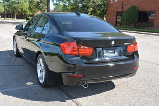 2013 BMW 320i Memphis, Tennessee 8