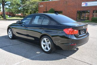 2013 BMW 320i Memphis, Tennessee 9