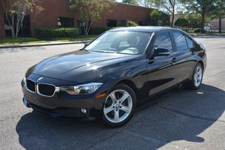 2013 BMW 320i Memphis, Tennessee