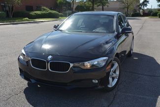 2013 BMW 320i Memphis, Tennessee 1