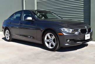 2013 BMW 328i 2.0 TwinPower Turbo | Arlington, TX | Lone Star Auto Brokers, LLC-[ 4 ]
