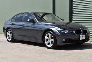 2013 BMW 328i  | Arlington, TX | Lone Star Auto Brokers, LLC-[ 4 ]