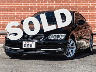 2013 BMW 328i Burbank, CA