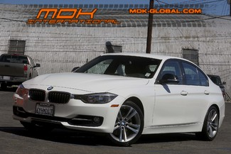 2013 BMW 328i - Sport pkg - Navigation in Los Angeles