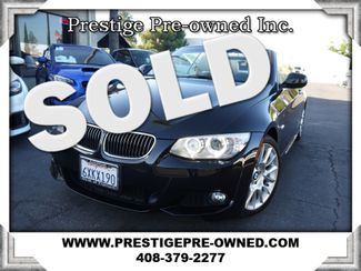 2013 BMW 328i in Campbell CA