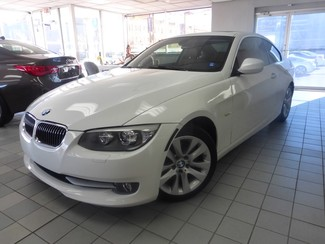 2013 BMW 328i Chicago, Illinois 2
