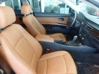 2013 BMW 328i Chicago, Illinois 13