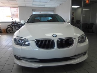 2013 BMW 328i Chicago, Illinois 1