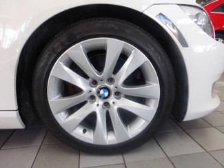 2013 BMW 328i Chicago, Illinois 15