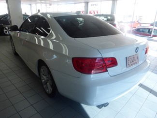 2013 BMW 328i Chicago, Illinois 3