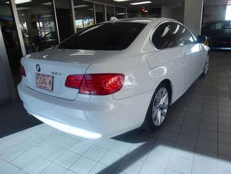 2013 BMW 328i Chicago, Illinois 4