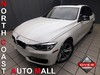 2013 BMW 328i   city Ohio  North Coast Auto Mall of Cleveland  in Cleveland, Ohio
