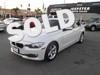 2013 BMW 328i Sedan Costa Mesa, California