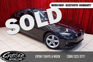 2013 BMW 328i  | Daytona Beach, FL | Spanos Motors-[ 2 ]