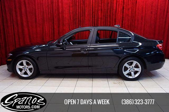 2013 BMW 328i Daytona Beach, FL 2