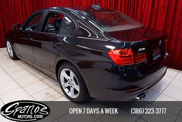 2013 BMW 328i Daytona Beach, FL 46
