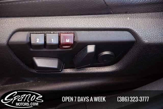 2013 BMW 328i Daytona Beach, FL 20