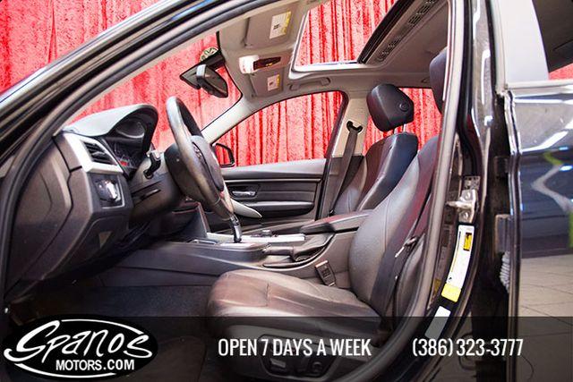 2013 BMW 328i Daytona Beach, FL 21