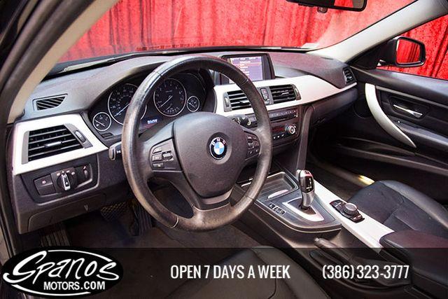 2013 BMW 328i Daytona Beach, FL 22