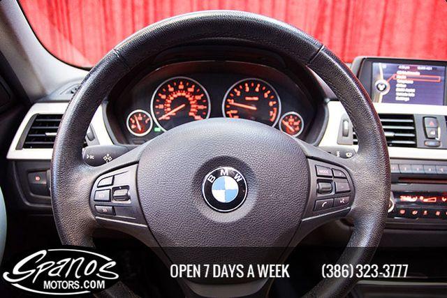 2013 BMW 328i Daytona Beach, FL 23