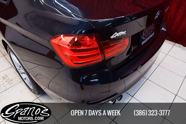 2013 BMW 328i Daytona Beach, FL 16