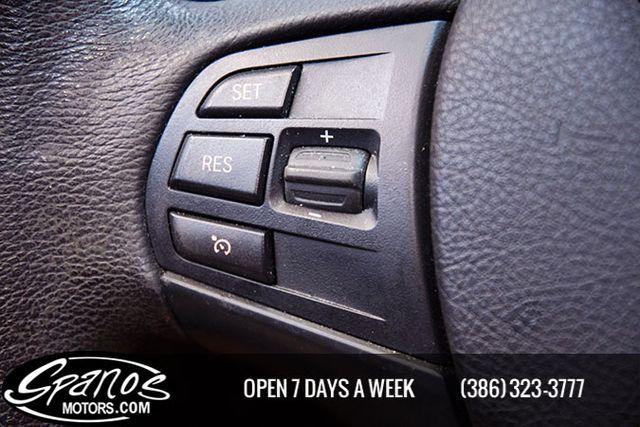 2013 BMW 328i Daytona Beach, FL 27