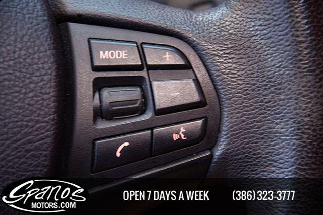 2013 BMW 328i Daytona Beach, FL 29