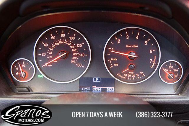 2013 BMW 328i Daytona Beach, FL 24