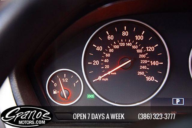 2013 BMW 328i Daytona Beach, FL 25