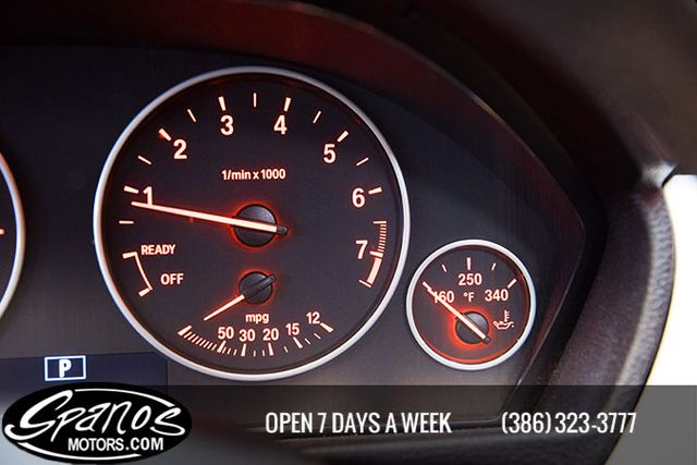 2013 BMW 328i Daytona Beach, FL 26